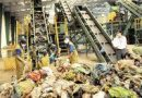 Đề xuất đầu tư công nghệ đốt và tái chế rác