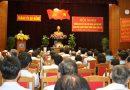 Thông báo nhanh những nội dung Hội nghị Trung ương lần thứ 7