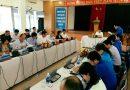 Bí thư Thành ủy Trương Quang Nghĩa: Tạo điều kiện cho đoàn thanh niên trong nghiên cứu khoa học và khởi nghiệp