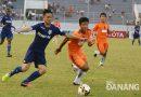 V-League 2018: SHB Đà Nẵng – Bình Dương (lúc 17 giờ, ngày 25-5)