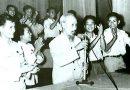 Thi đua ái quốc – Di sản vô giá của Chủ tịch Hồ Chí Minh