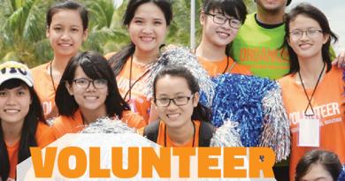 Hãy cùng đăng ký và tham gia Cuộc thi Marathon Quốc tế Đà Nẵng 2018