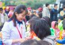 Bùi Thị Thảo – Cô Dược sĩ nhỏ nhắn đam mê công tác Đoàn