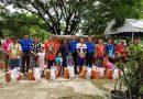 Tuổi trẻ Đà Nẵng chung tay giúp đỡ nước bạn Lào sau sự cố vỡ đập thủy điện XePian – Xe Namnoy.