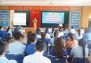 Tập huấn Giáo viên – Tổng phụ trách Đội thành phố Đà Nẵng, năm học 2018 – 2019
