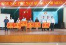 Hội đồng Đội thành phố Đà Nẵng tổ chức tổng kết công tác Đội và phong trào thiếu nhi, năm học 2017 – 2018