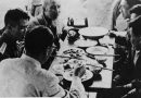 Câu chuyện về Bác hồ và một bữa ăn đặc biệt