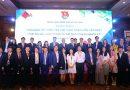 Diễn đàn Tri thức trẻ Việt Nam toàn cầu lần thứ nhất được tổ chức tại thành phố Đà Nẵng