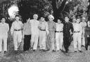 Về tư tưởng quân sự Hồ Chí Minh