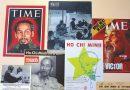 Hồ Chí Minh – Một chính khách nổi bật trên truyền thông quốc tế