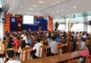 Đoàn Viễn thông Đà Nẵng tổ chức Hội nghị lấy ý kiến của Đoàn viên, Đảng viên trẻ về Dự thảo văn kiện Đại hội Đảng toàn quốc lần thứ XIII.