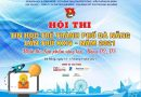 Kết quả Hội thi tin học trẻ thành phố Đà Nẵng
