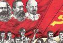 Giá trị của công xã Pari với việc xây dựng nền dân chủ xã hội chủ nghĩa ở Việt Nam hiện nay