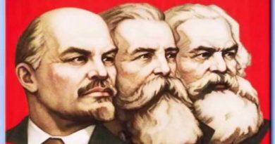 Khẳng định mục tiêu lý tưởng, phản bác luận điệu tách rời Chủ nghĩa Mác – Lênin với tư tưởng Hồ Chí Minh